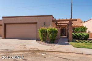 411 Leisure World --, Mesa, AZ
