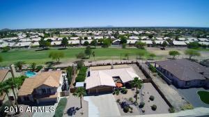 6503 E Norwood St, Mesa, AZ