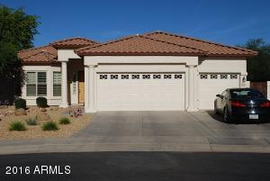 Loans near  S Pinaleno Pl, Chandler AZ