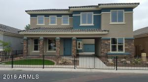 Loans near  E Rawhide Ct, Gilbert AZ