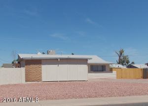 4409 N 66th Dr, Phoenix, AZ