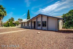 3829 W Frier Dr, Phoenix, AZ