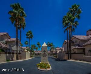 2801 N Litchfield Rd #APT 17, Goodyear, AZ