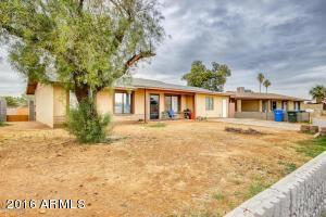 2114 N 42nd Dr, Phoenix, AZ