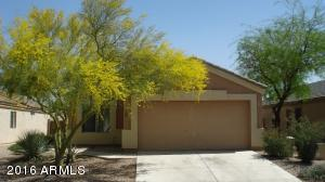 24005 N Nectar Ave, Florence AZ 85132