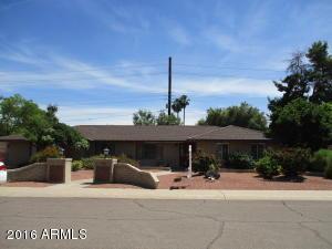 Loans near  E Huntington Dr, Tempe AZ