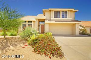 6419 E Nance St, Mesa, AZ