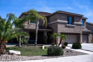 22656 W Kimberly Dr, Buckeye, AZ