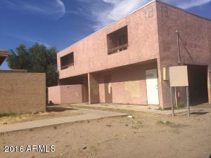 2650 N 43rd Ave #APT D, Phoenix, AZ