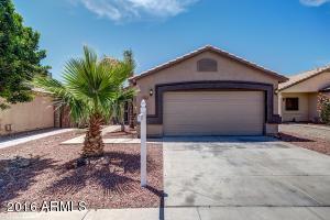 3243 W Melinda Ln, Phoenix, AZ