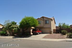 8427 W Whyman Ave, Tolleson AZ 85353