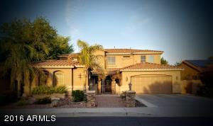 Loans near  S Emerson St, Chandler AZ