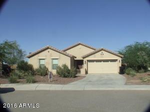 831 S 9th Pl, Coolidge, AZ