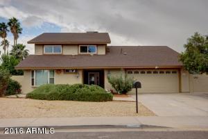 4141 W Acoma Dr, Phoenix, AZ