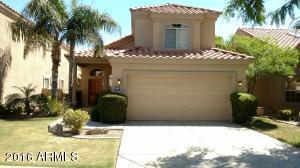 Loans near  W Clear Spring Dr, Gilbert AZ