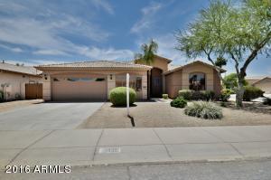 Loans near  E Redfield Ct, Gilbert AZ
