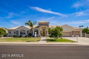 Loans near  E Elmwood St, Mesa AZ