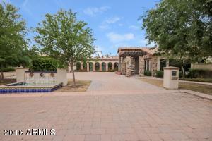 4610 N Borgatello Ln, Phoenix, AZ