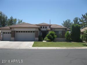 Loans near  S Stephanie Ln, Tempe AZ