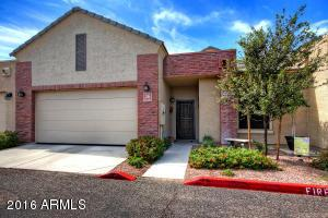 2565 E Southern Ave #APT 36, Mesa, AZ