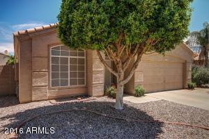 Loans near  N Gregory Pl, Chandler AZ