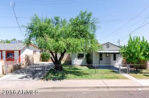 1106 E Oak St, Phoenix AZ 85006