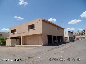 2680 N 43rd Ave #APT C, Phoenix, AZ