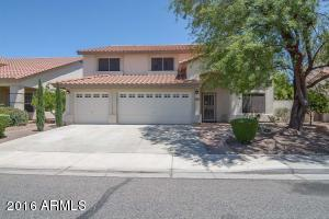 12905 N 57th Ave, Glendale, AZ