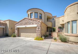 19550 N Grayhawk Dr #APT 1128, Scottsdale, AZ