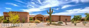 Loans near  E Chandler Heights Rd, Chandler AZ