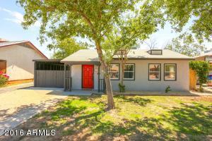 2225 N Richland St, Phoenix AZ 85006