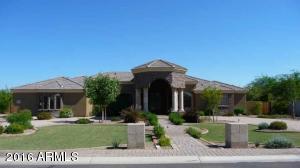 Loans near  S Oakwood Way, Gilbert AZ