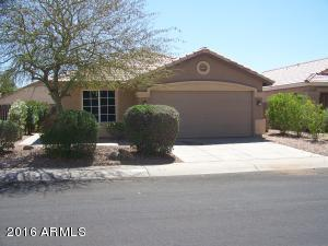 2637 S 156th Ave, Goodyear, AZ