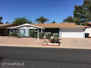Loans near  S Edgewater Dr, Mesa AZ
