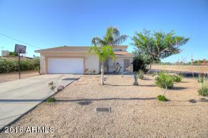 2051 W Lawrence Rd, Phoenix, AZ