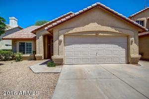 Loans near  W Shannon Pl, Chandler AZ
