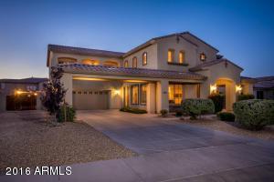 14470 W Edgemont Ave, Goodyear, AZ
