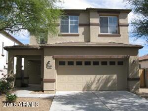 Loans near  E Frances Ln, Gilbert AZ
