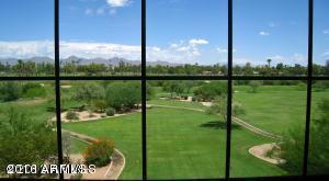 7275 N Scottsdale Rd #APT 1003, Paradise Valley, AZ