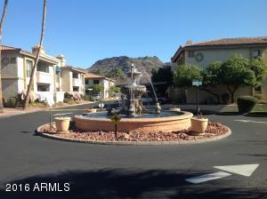 10410 N Cave Creek Rd #APT 2210, Phoenix, AZ
