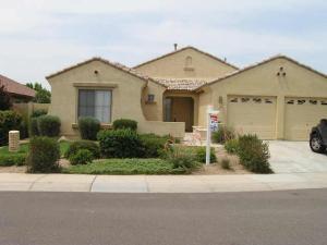 8310 W Gross Ave, Tolleson AZ 85353