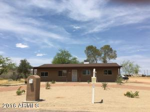 6200 N Lake Shore Dr, Casa Grande, AZ