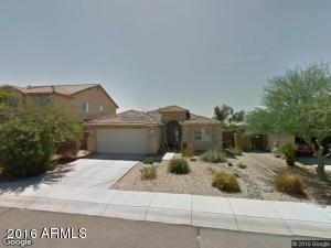 16441 W Post Dr, Surprise, AZ