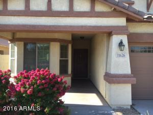 11626 W Mountain View Dr, Avondale, AZ