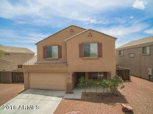 10931 W Coolidge St, Phoenix, AZ