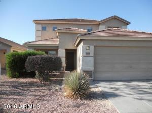 22828 W Mohave St, Buckeye, AZ