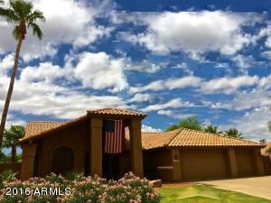 Loans near  W Sherri Dr, Gilbert AZ