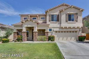 Loans near  E Trigger Way, Gilbert AZ