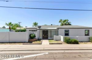 2545 N 11th St, Phoenix, AZ