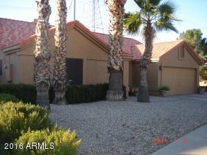 Loans near  E Mineral Rd, Gilbert AZ